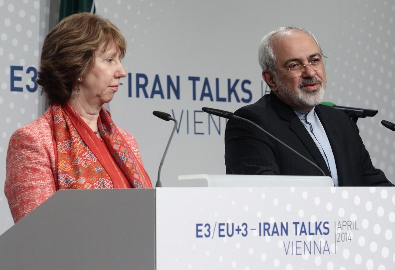 Vienna, trattative sul nucleare iraniano