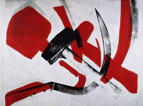 La memoria europea del comunismo