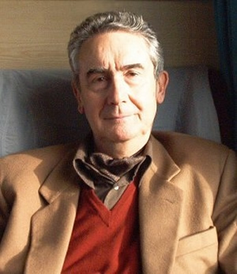 Il sociologo torinese Luciano Gallino