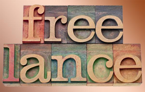 essere-freelance