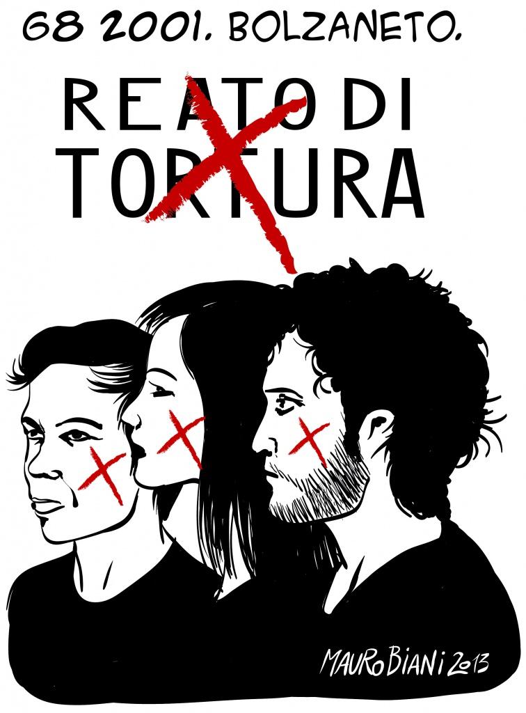 tortura_g8_bolzaneto
