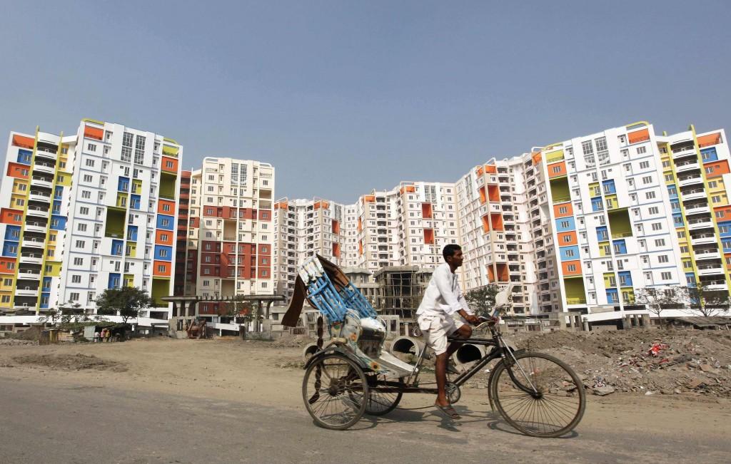 Kolkata sito di incontri