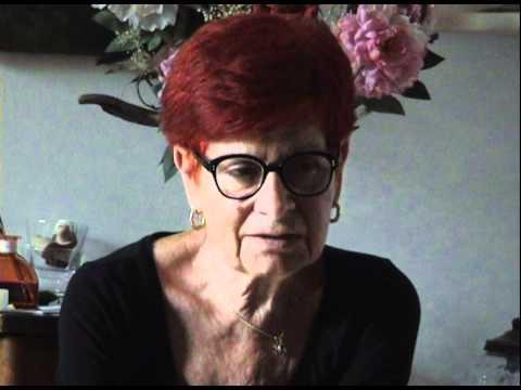 Paola Armellini