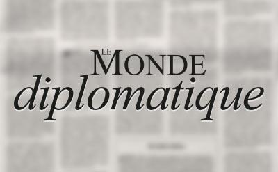 <p>Abbonamento all'edizione italiana di Le Monde Diplomatique. In edicola esce il 15 del mese.</p>