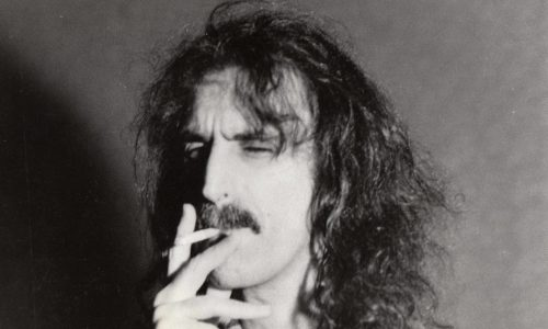 4Inedito Zappa foto Michele Mannucci