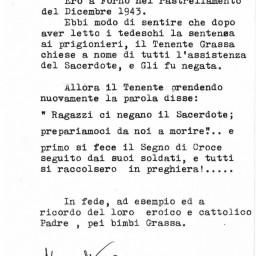 Dichiarazione 1