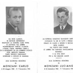 Monzani