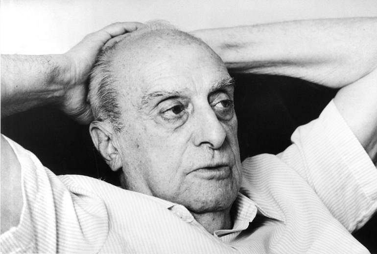 Aldo Natoli
