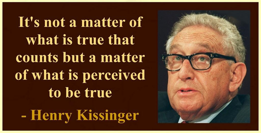 truth_-_kissinger