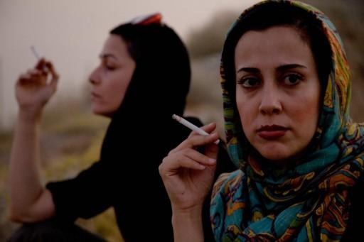 incontri ragazzi iraniani