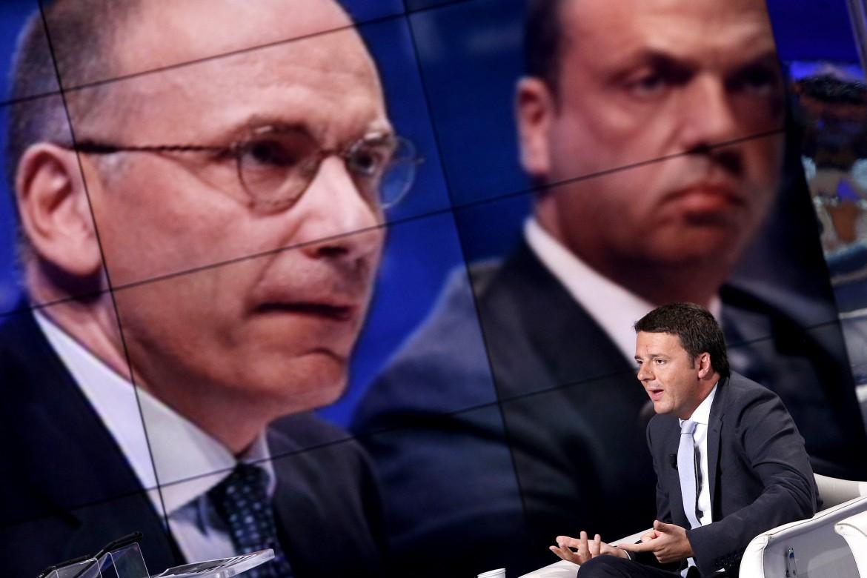 Il premier Renzi, quando era sindaco e chiedeva a Letta di rispondere del caso Shalabayeva