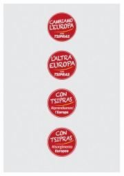bozza logo tsipras