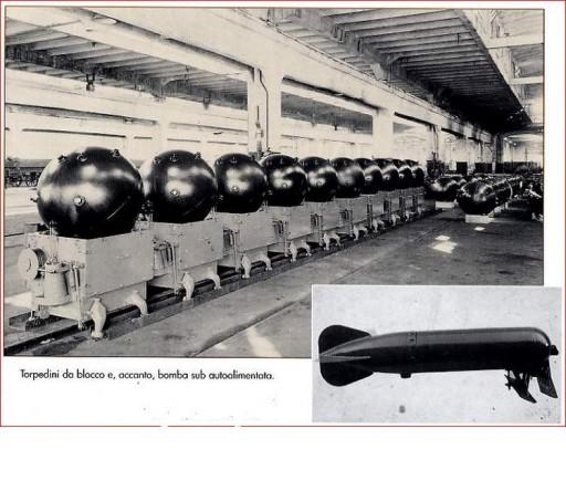 La fabbrica d'armi Moncenisio (http://gruppovalsusinodiazionenonviolenta.blogspot.it/)