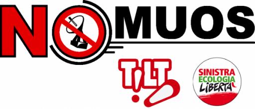 logo_no_muos_.1