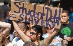 Student-Debt-Slavery