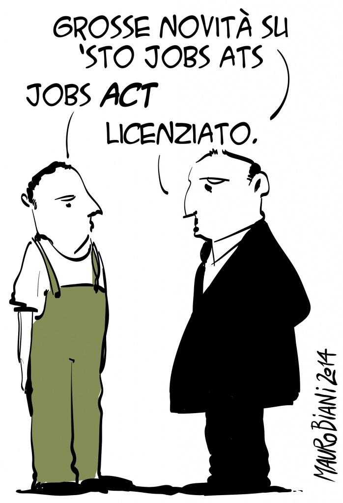 Jora | Making Job Search Easier