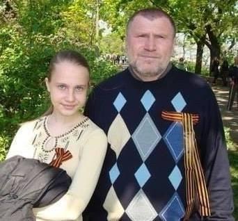 Vadim Negaturov, morto bruciato a Odessa