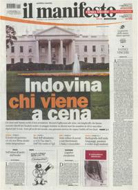 Il_Manifesto_05_11_08a