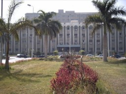 Azhar-University-Facebook
