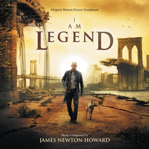 dal Film I am legend