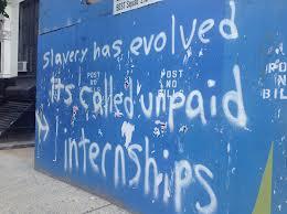 Scritta su un muro a New York, Orchard Street