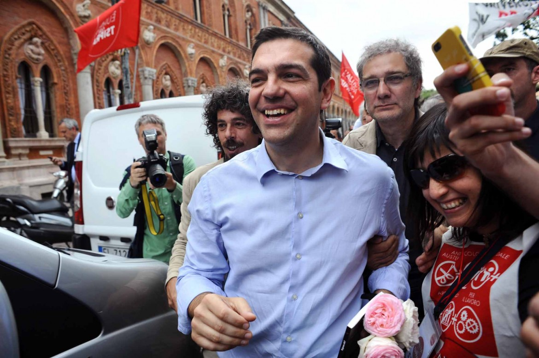 04pol1 riapertura Tsipras tam tam Alexis_FC_0182