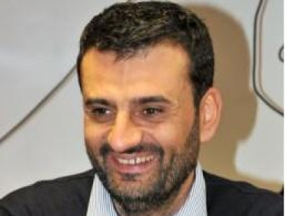 Antonio De Caro (Partito Democratico)