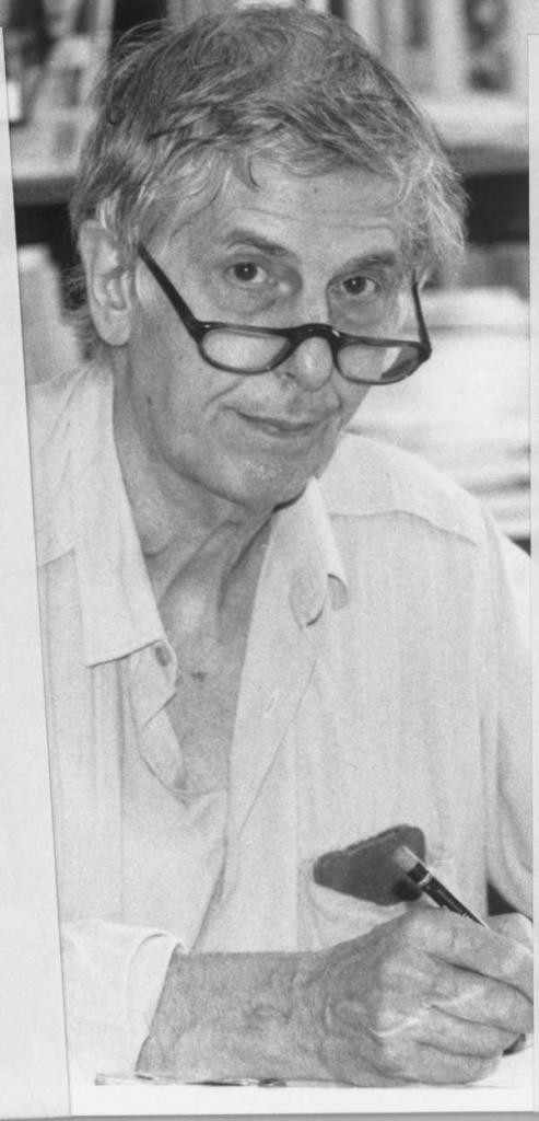 Sandro Zambetti