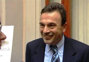 Gianni Speranza