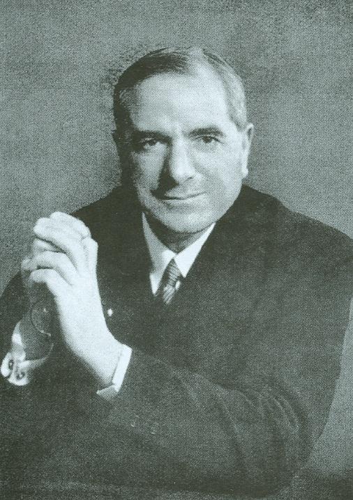 Ernesto Bonaiuti