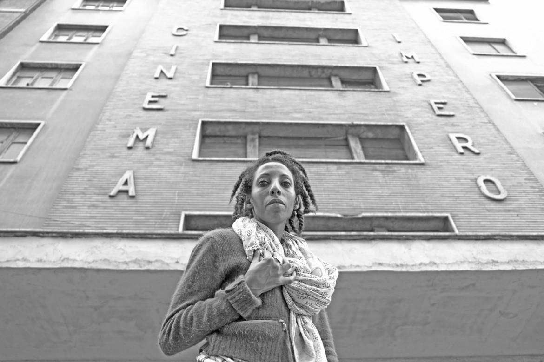 angelo mastrandrea - Settimanale - Internazionale | …