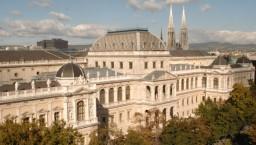 Vienna-main