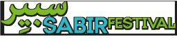 sabirfestival_logo