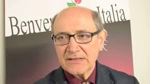 Walter Tocci, senatore del Pd, ieri si è dimesso in polemica con il jobs act