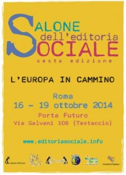 programma-salone-14-light