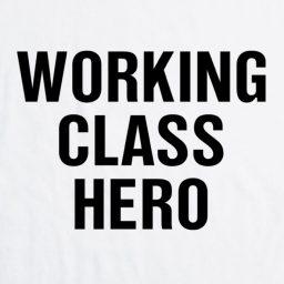 working_class_hero_-_wht_mens_cu_5