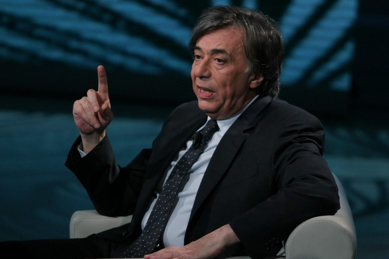 Carlo Freccero