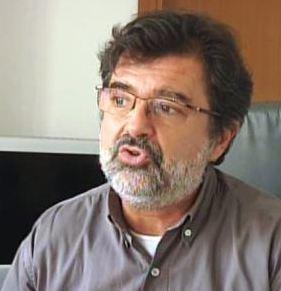 L'avvocato della famiglia Cucchi, Fabio Anselmo