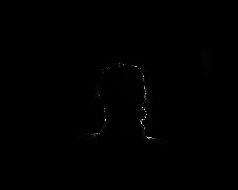 Aldo_Soligno_2014_A. 24 anni, dalla serie Let Them show their faces_01