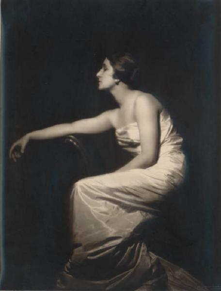 Vera Vergani