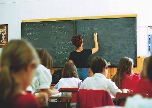 28pol2f01 scuola-precariato-sentenza-corte-europea