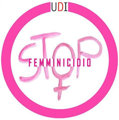 loghino-stop-femminicidio-4x4