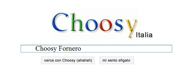 choosy-fornero-best