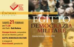 Buk_Modena_INVITO (1)