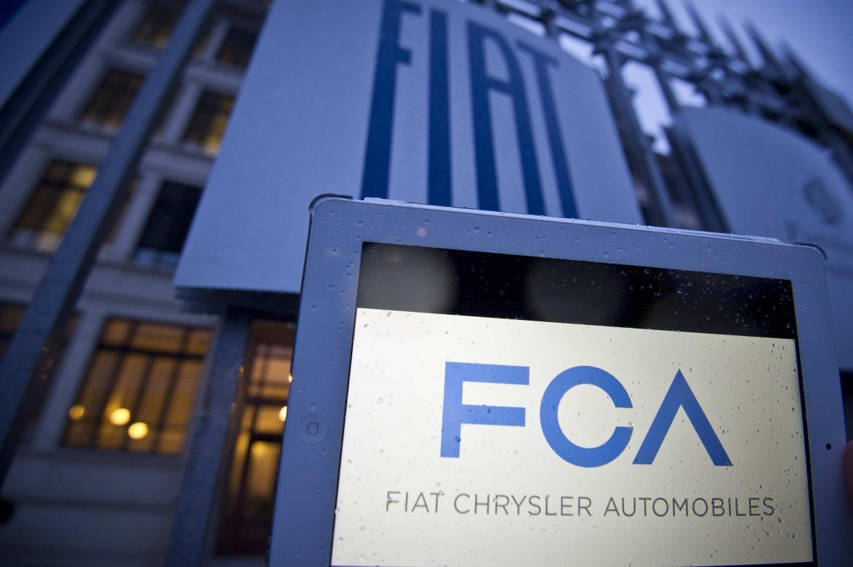 Fca-Fiat