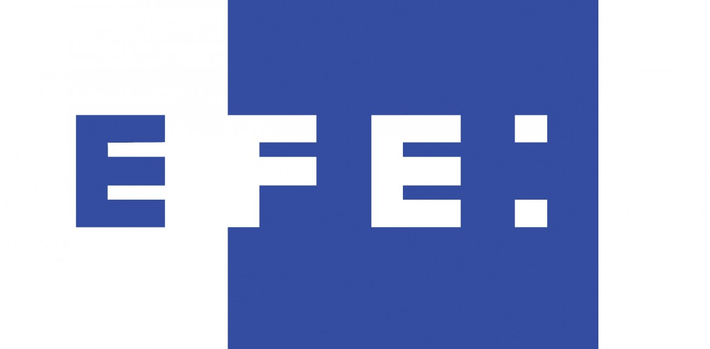 logo-Agencia-EFE1