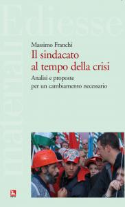sindacato-tempo-crisi