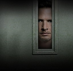 RECTIFY_S2_BANNER
