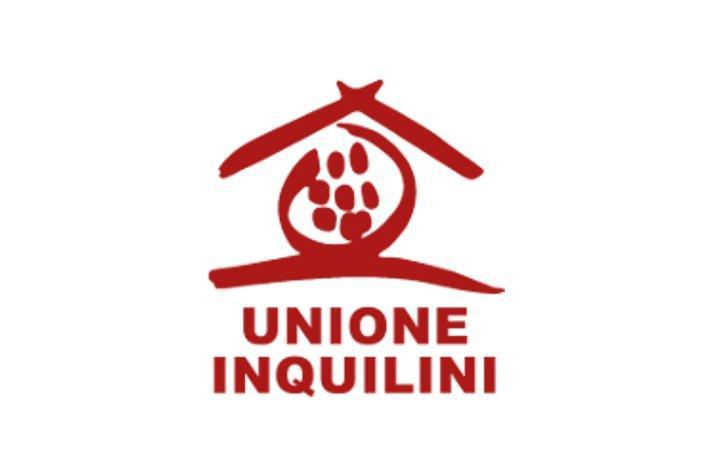 Unione_inquilini