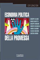 Economia politica della promessa